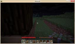 geheim house Minecraft Map & Project