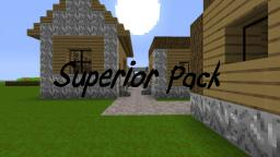 Superior Pack (1.3.2) Minecraft Texture Pack