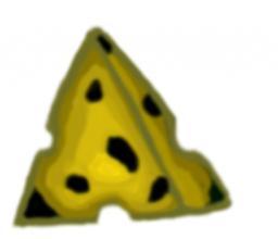 Dairymod! Minecraft Mod