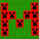 [Outdated] Matt's Packs 1.3nv3 Minecraft Texture Pack