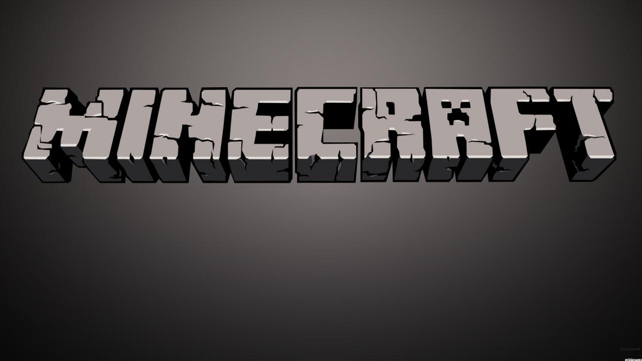 Minecraft 1.2.4 Best Word Seeds - Top #8 Minecraft Project