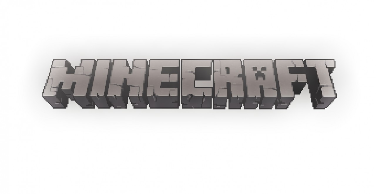 a minecraft logo picture minecraft blog
