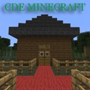 CDE Minecraft (Official Texture Pack)