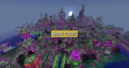 WaCk PaCk 1.2.5