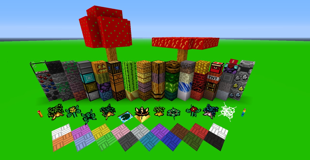 how to download texture packs from planet minecraft