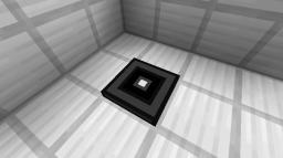 Tramp Mod 1.2.5 Minecraft