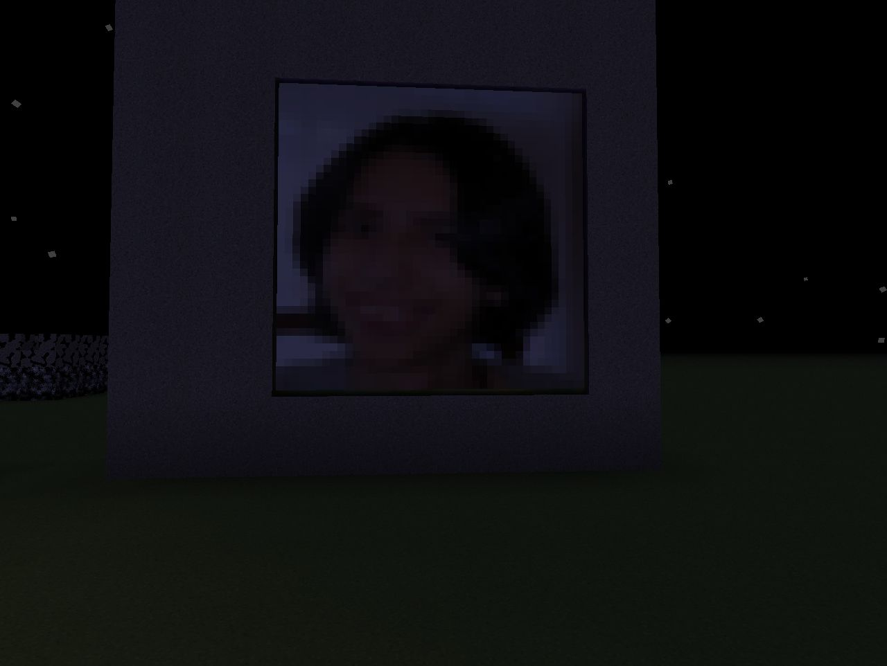 minecraft 64x64 images - digitalspace info