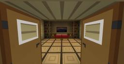 SimpleCraft Minecraft