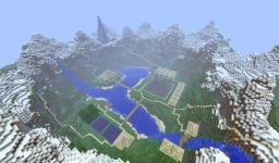 Ancient Civilization Minecraft
