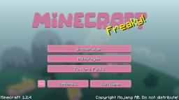 MLP Pack Minecraft Texture Pack