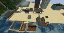 Swordcraft Minecraft Server