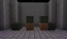 mc texture: better grass Minecraft Texture Pack