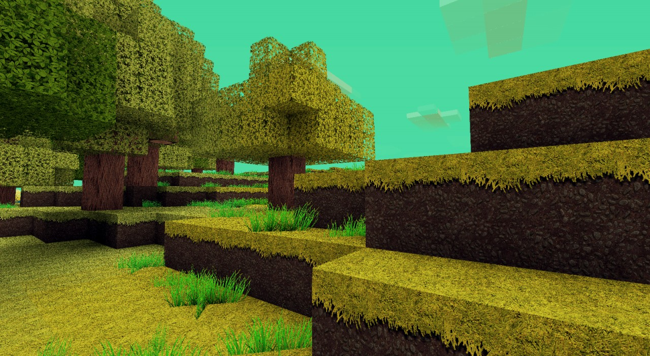Minecraft hd Texture Pack 512x512 images