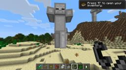 [1.2.5] PlatinumCraft V3.8 (SMP SUPPORT) Minecraft Mod