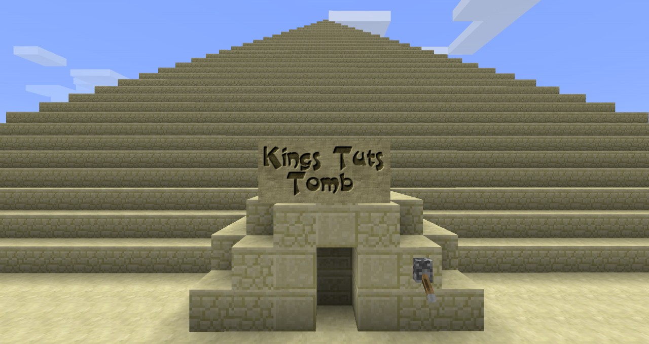 For Inside King Tut Tomb   King Tuts Tomb Inside