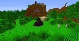 GavinCraft Minecraft Texture Pack