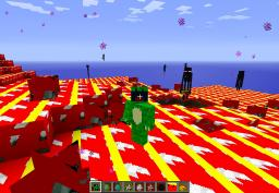 The texture pack of epicness