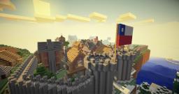 Royal Craft! Minecraft Server