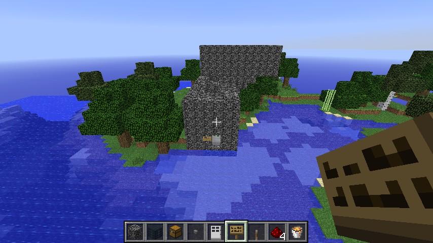 Legend Of Zelda Minecraft Map FINISHED Minecraft Project