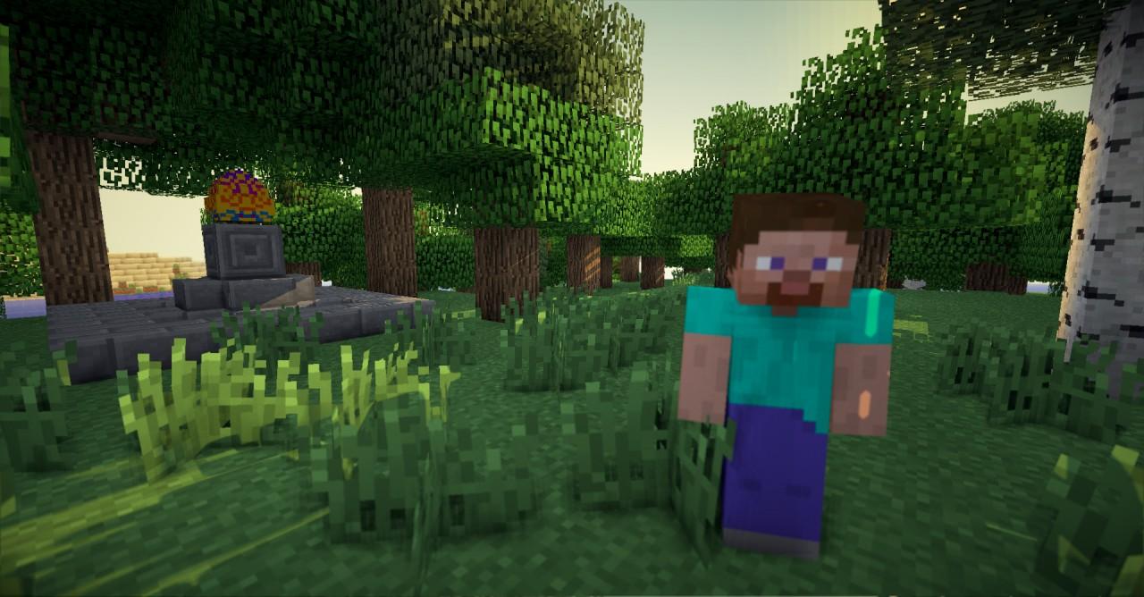 Image result for steve  minecraft screenshot