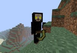 [Modloader][1.2.5] Grim Reaper V2.0.0 Minecraft Mod
