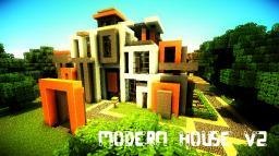 [M]odern House V2