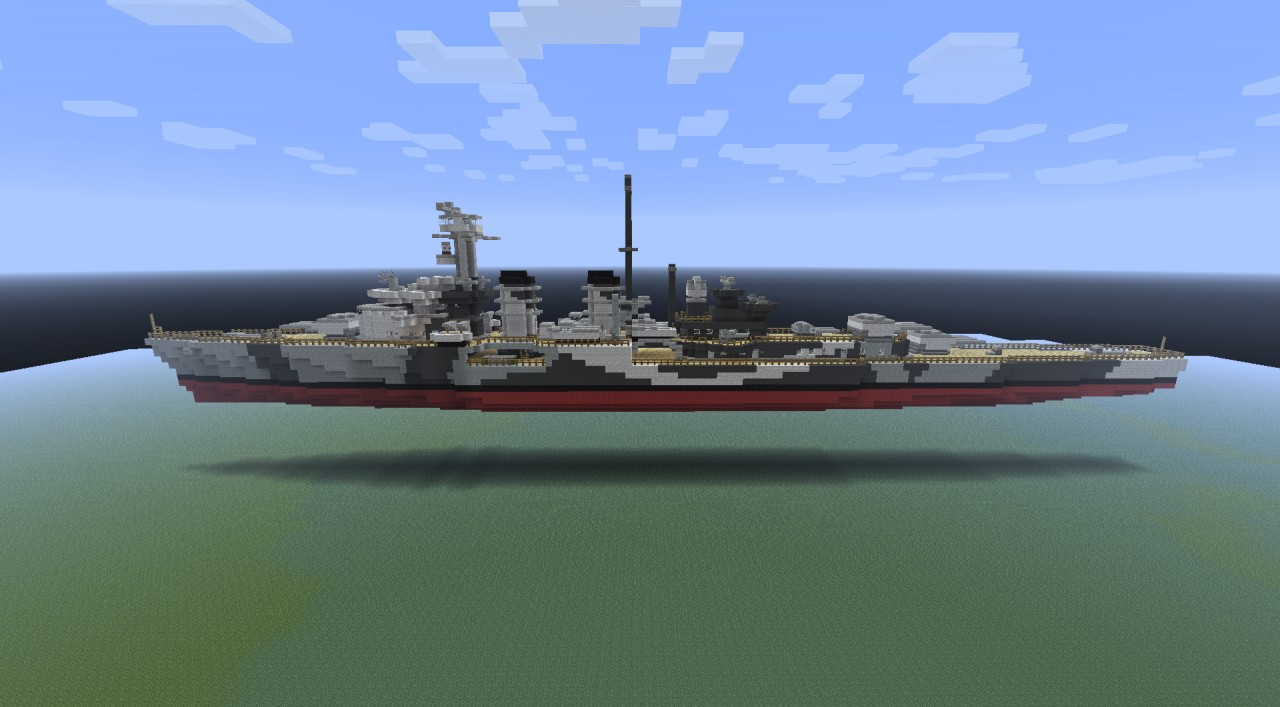 boat schematics with Light Cruiser Dkm Kln on Minecraft Pirate Ship 246853 moreover Volvo Penta Sail Drive Folding Propeller 120s 1284 P further 12 Volt Switch Panel Wiring Diagram as well Bow Thrusters Hydraulic Electric in addition Modine Wiring Diagram.