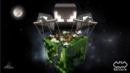 Batcave - 24/7 Survival Minecraft Server