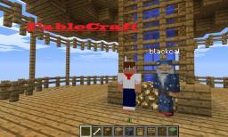 FableCraft **WHITELISTED** Minecraft Server