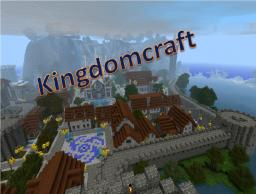 Kingdomcraft [1.5] Pure Survival Minecraft Server
