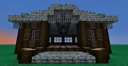 .: Meridian Class Housing :.