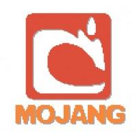 Mojang Weekly Minecraft Blog