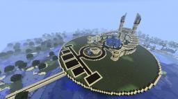 [24/7] Obsidian Gaming [Hunger Games] Minecraft Server