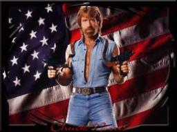 **TOP 25 CHUCK NORRIS JOKES**GUARANTED LAUGH** Minecraft Blog