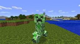 EpicosityCraft [FACTIONS] [FUN] [EPIC] Minecraft Server