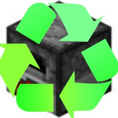 [1.2.5] Smelt And Recycle Mod Minecraft Mod