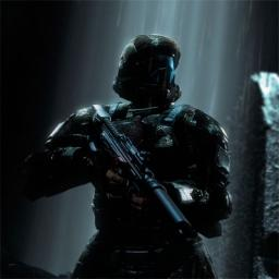 ODST Situation (Chapter 1) Minecraft Blog