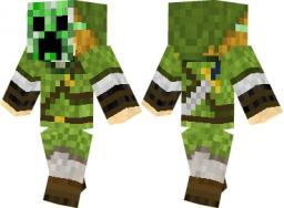color mobs Minecraft Texture Pack