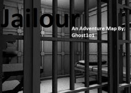 JAIL OUR! A simple parkour map Minecraft Map & Project
