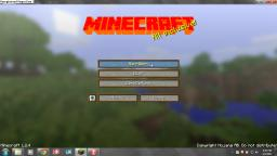 Derp Language Minecraft