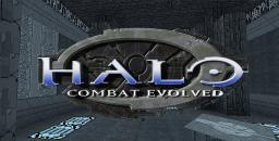 Halo Combat Evolved Texture Pack 1.2.5