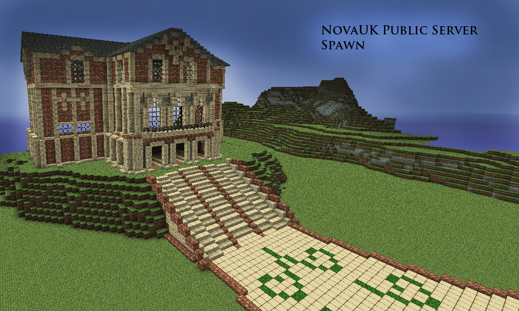 minecraft aether map with Spavn Dlya Maynkraft on Biffa2001 further 913 Pokemon Soleil Et Pokemon Lune La Region Dalola in addition Watch furthermore Jurassic Park Pe Map For Mcpe together with The Great Pyramid Of Meereen Game Of Thrones.