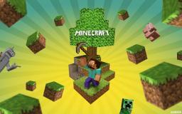 I Make Videos For You Minecraft Blog