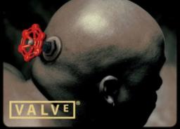 Visiting Valve Headquarters