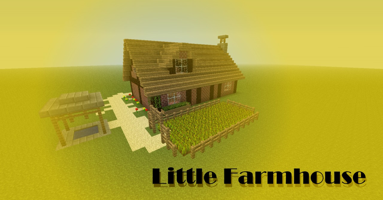 how to download mine little pony mod 1.8