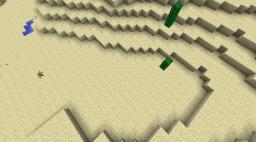 [1.2.5] [SMP] [NO MODLOADER] TobyTarzan's Mods [Alpha 1.5] Minecraft