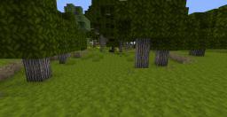 Ardvark Realism [1.2.5] [16x] Minecraft Texture Pack