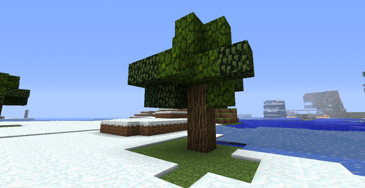 how to get a screenshot in minecraft with someone