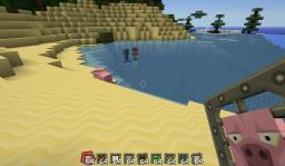 Sphax Patch - Mods support Minecraft Blog Post