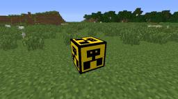 AtomBlock[1.4.7] (Dangerous)